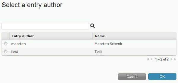 selectauthor.jpg